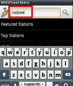http://www.nabeelalrefaei.com/images/android/8.jpg