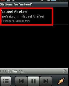 http://www.nabeelalrefaei.com/images/android/9.jpg